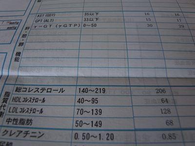 b0069548_1943113.jpg