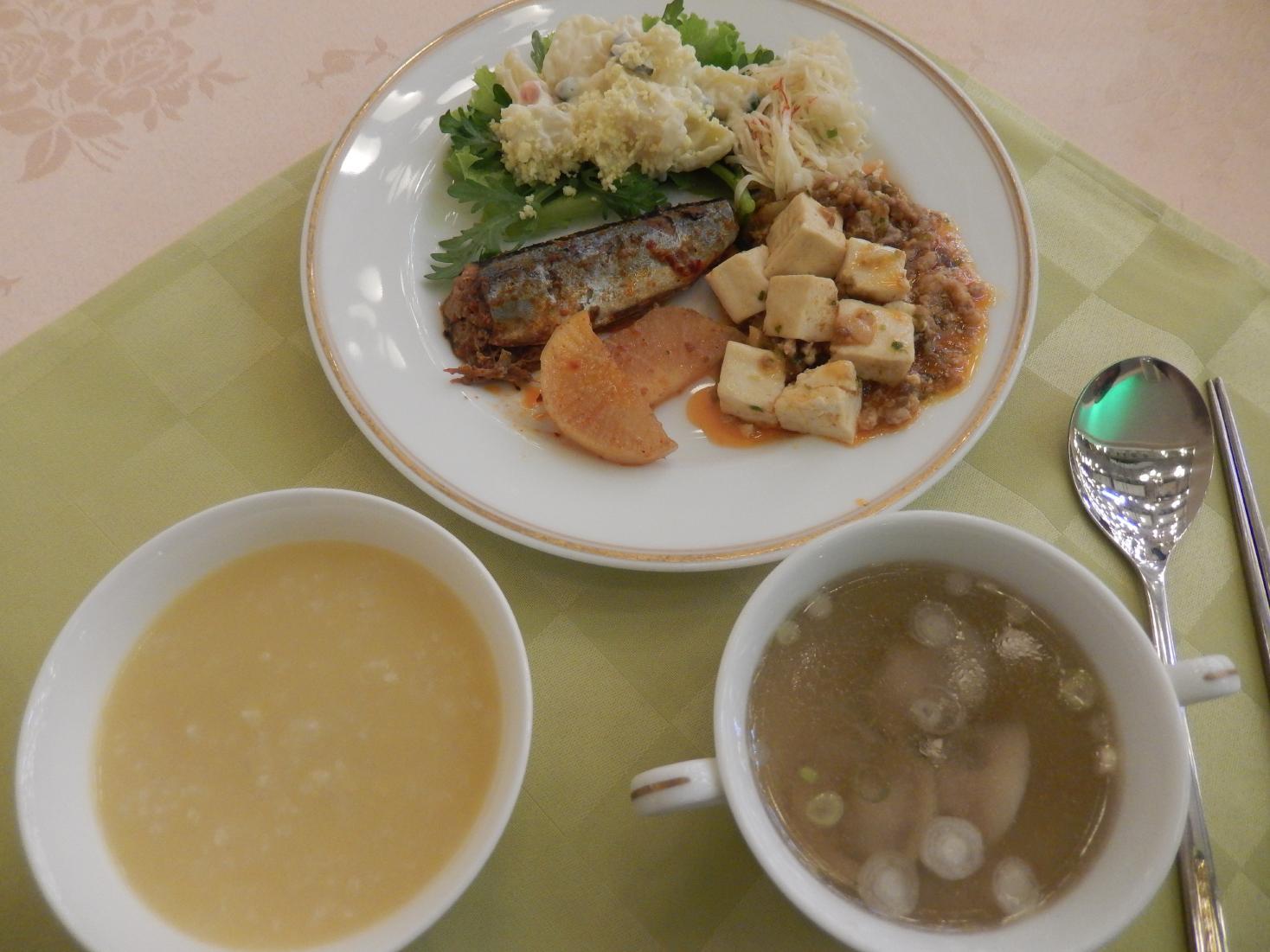 2013年版 北朝鮮のグルメ~5泊6日食事14回のすべて【前編】_b0235153_22442072.jpg