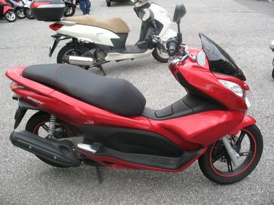 マラグーティーにバイクザシートインサイド ??_e0114857_20255137.jpg