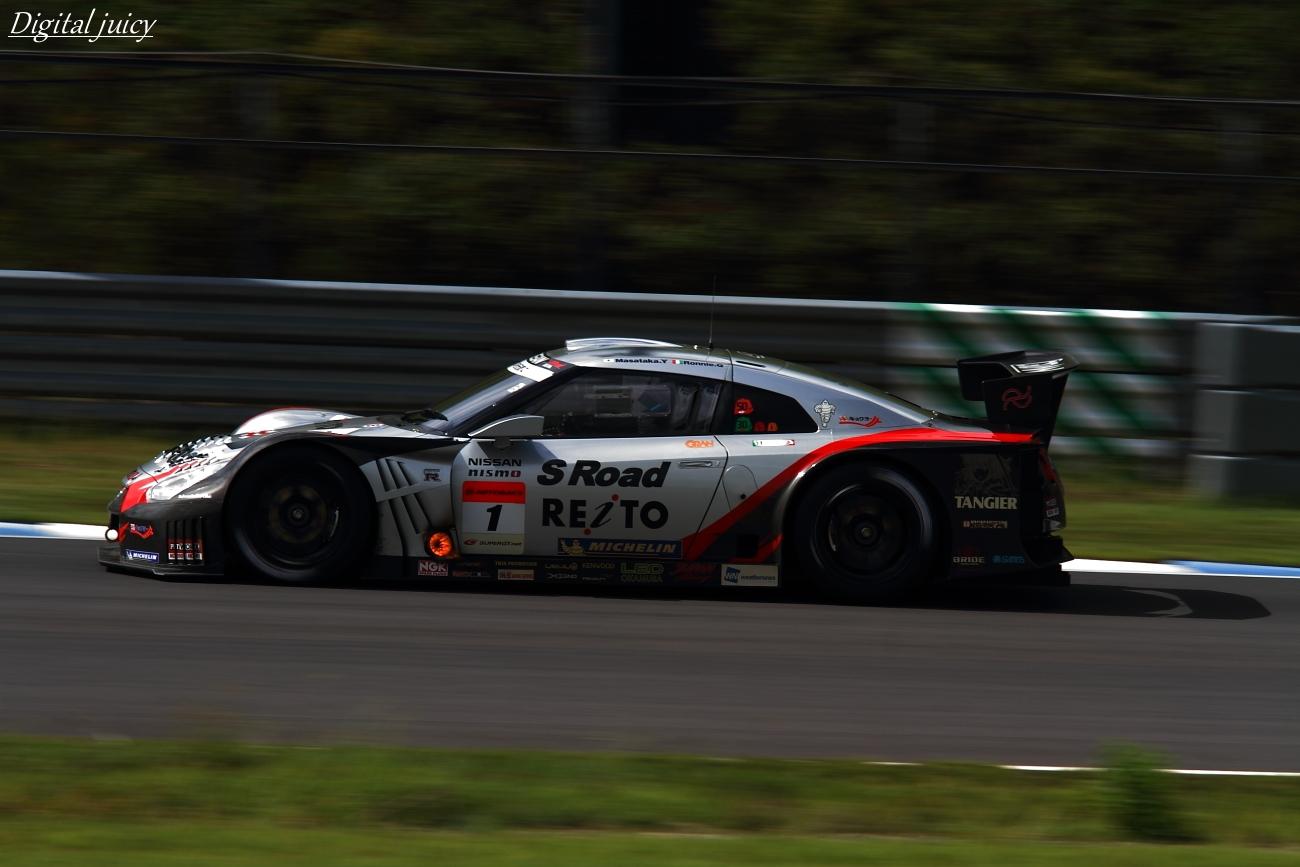GT500 : #1 S Road REITO MOLA GT-R_c0216181_2155719.jpg