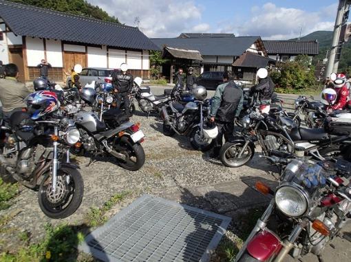 福島 man3/SRXミーティング_a0279883_18434312.jpg