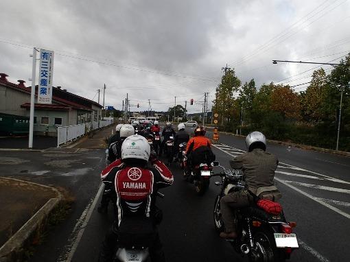 福島 man3/SRXミーティング_a0279883_19105895.jpg
