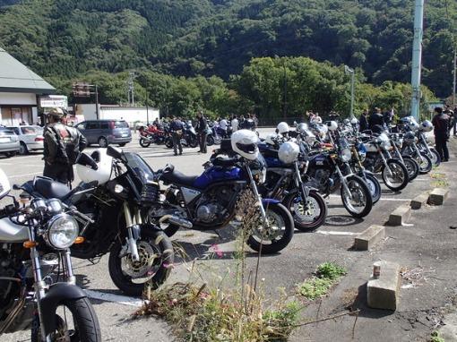 福島 man3/SRXミーティング_a0279883_19381149.jpg