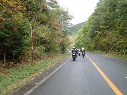 福島 man3/SRXミーティング_a0279883_1961188.jpg