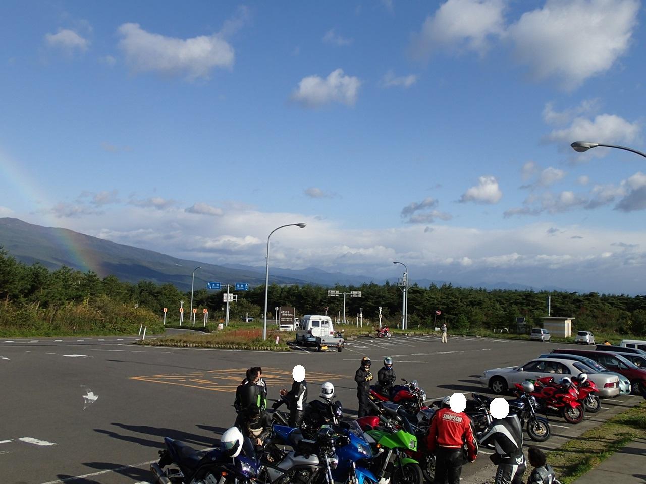 福島 man3/SRXミーティング_a0279883_21261090.jpg