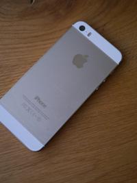 iPhoneが来た_b0142989_18323429.jpg