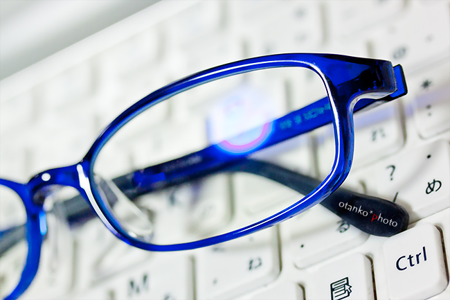 Glasses_f0228502_2434732.jpg