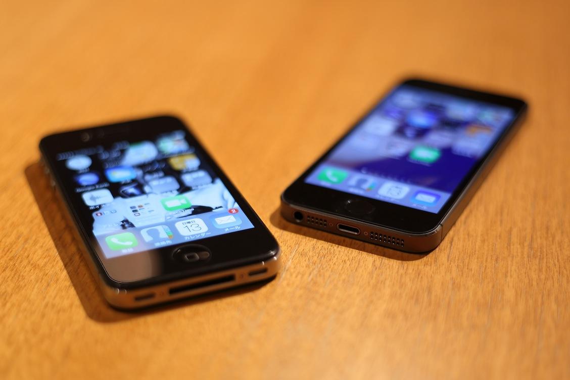 iPhone 5s docomo_d0081605_255089.jpg