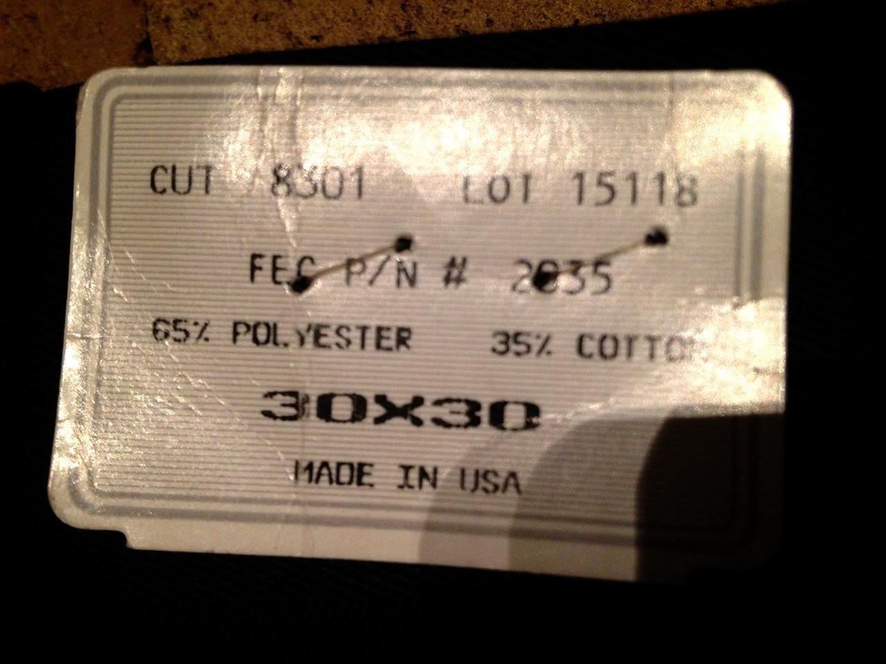 b0247211_19471964.jpg