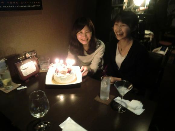 Happy Birthday!!_a0203615_22293764.jpg