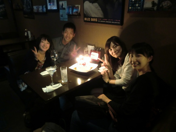 Happy Birthday!!_a0203615_22301283.jpg