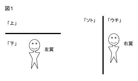 b0301317_215220.jpg