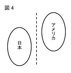 b0301317_215350.jpg