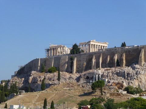 ギリシャ アテネ旅行記6日目-1_e0237625_22455812.jpg