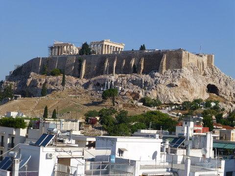 ギリシャ アテネ旅行記6日目-1_e0237625_22573149.jpg
