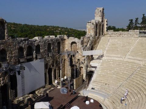 ギリシャ アテネ旅行記6日目-1_e0237625_23472088.jpg