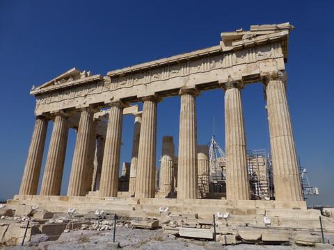 ギリシャ アテネ旅行記6日目-1_e0237625_23563014.jpg