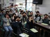 第10回ゆきねこ教室本日開催。_a0143140_22163276.jpg