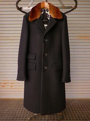 男の装飾品_d0100143_14444250.jpg