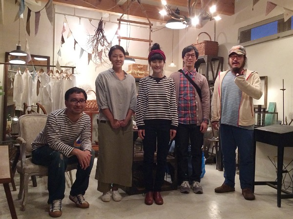YeYe 『HUE CIRCLE』全国ツアー@コトノエ 終了しました_b0226846_16734.jpg