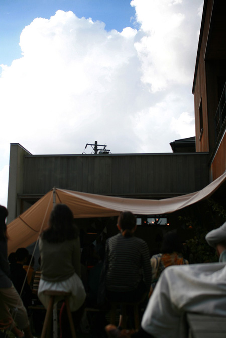 YeYe 『HUE CIRCLE』全国ツアー@コトノエ 終了しました_b0226846_193818.jpg