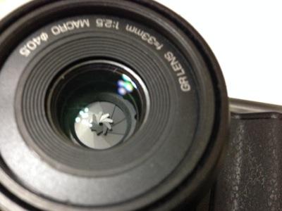 f0050651_20133654.jpg