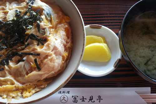 久しぶりに江ノ島でピンホール写真撮影_f0117059_19584167.jpg