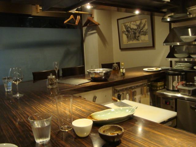 都立大「チャイニーズレストラン わさ」へ行く。_f0232060_9591667.jpg