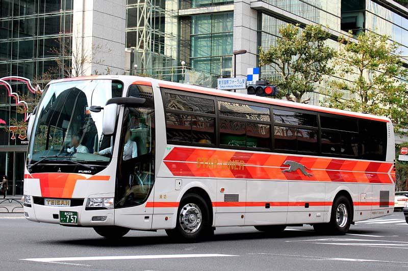 帝産観光バス_e0192662_22122369.jpg