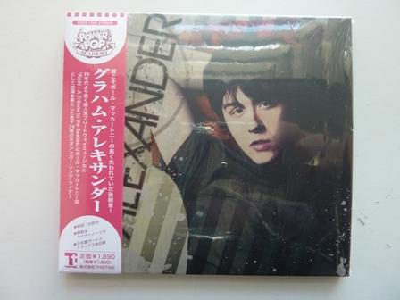 2013-10-14 ビートルズ&ストーンズ関連のお買い物_e0021965_0141983.jpg