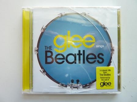 2013-10-14 ビートルズ&ストーンズ関連のお買い物_e0021965_014848.jpg