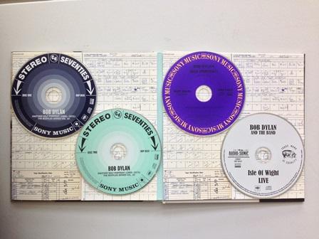 2013-10-14 ビートルズ&ストーンズ関連のお買い物_e0021965_0162939.jpg