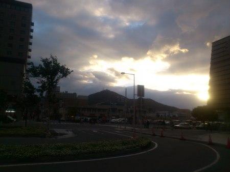 函館駅前_b0106766_13482020.jpg