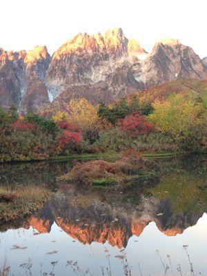 f0133771_190068.jpg