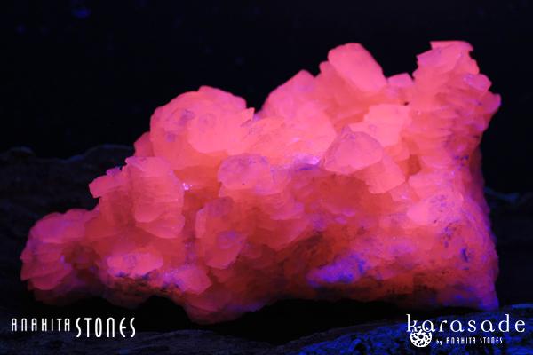 マンガンカルサイト原石(チャイナ産)_d0303974_15333613.jpg