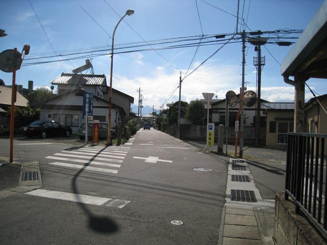 吉倉→八木田散歩_a0087378_6411334.jpg