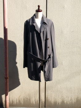 ファッションの本質を探るワークショップ その1 ファッションとは何か?_e0122680_14135956.jpg