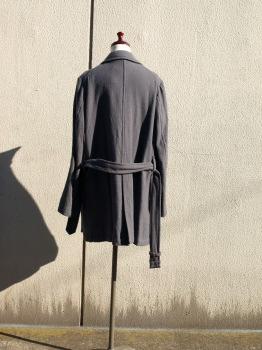ファッションの本質を探るワークショップ その1 ファッションとは何か?_e0122680_14141634.jpg