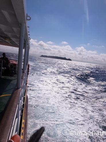 【初島一泊旅行-2】少し早い、チビ子のバースデーディナーin初島_e0197587_23431282.jpg