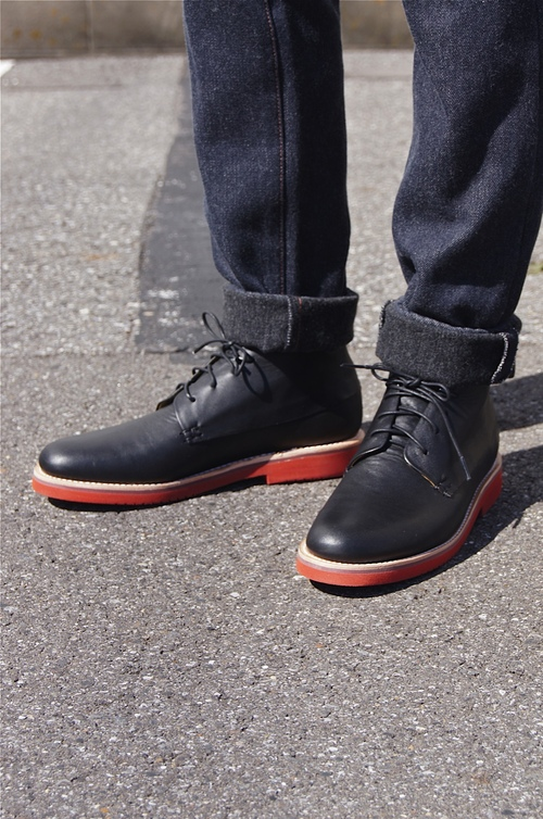 ""\""""SHOES"""" SELECTION by UNDERPASS!!_c0079892_20332183.jpg""500|754|?|en|2|331f0bc39d53a0009a1ec46dec0b3d6d|False|UNLIKELY|0.293272465467453