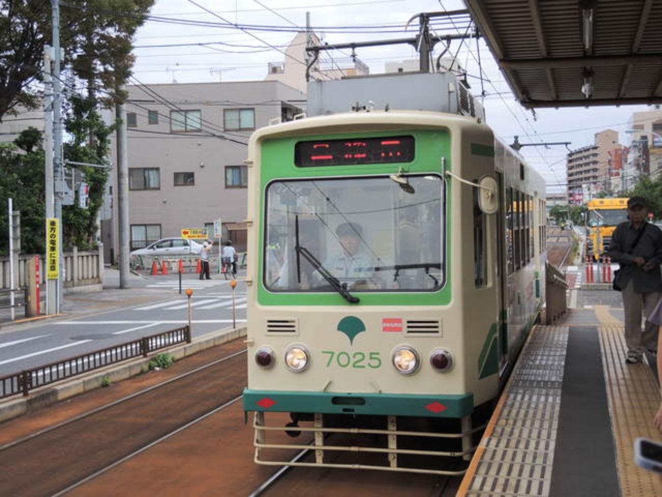 f0100593_202809.jpg