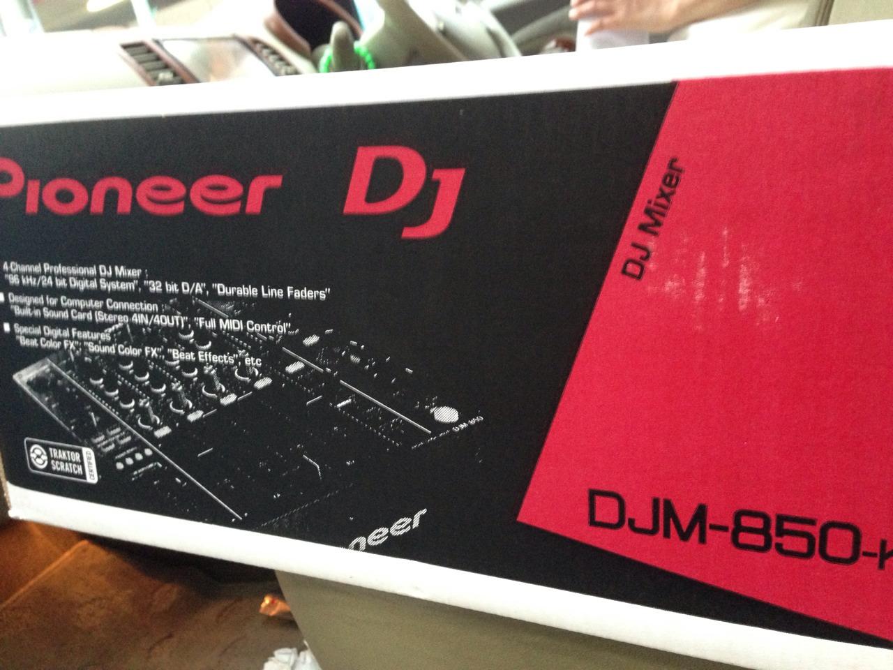 DJM-850-K_e0115904_5473023.jpg