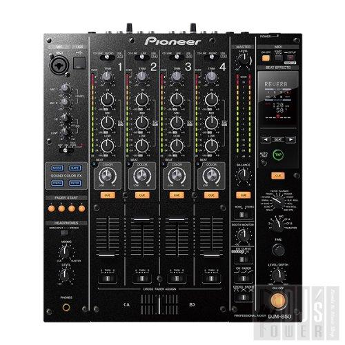 DJM-850-K_e0115904_548660.jpg
