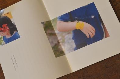 かわしまさんの小冊子のご紹介_d0263815_15493877.jpg