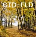牽引性気管支拡張症、蜂巣肺のひろがり、DLCO減少は膠原病関連線維性肺疾患の死亡リスク_e0156318_10245565.jpg