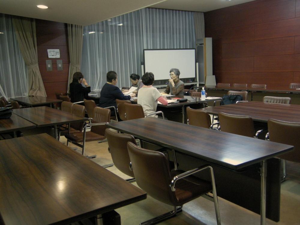 13/10/15 学習会_f0202120_23454149.jpg