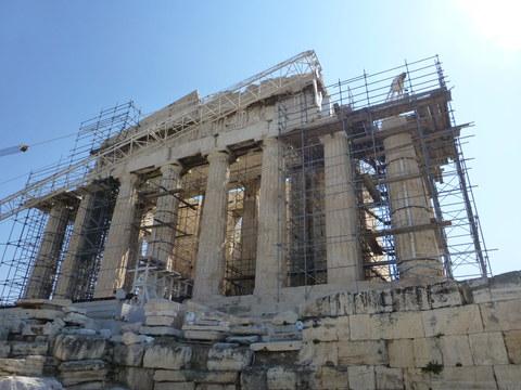 ギリシャ アテネ旅行記6日目-1_e0237625_002246.jpg