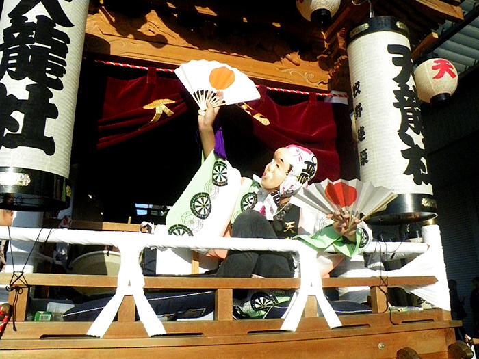 天龍社 祭典 2013_c0120834_16124852.jpg