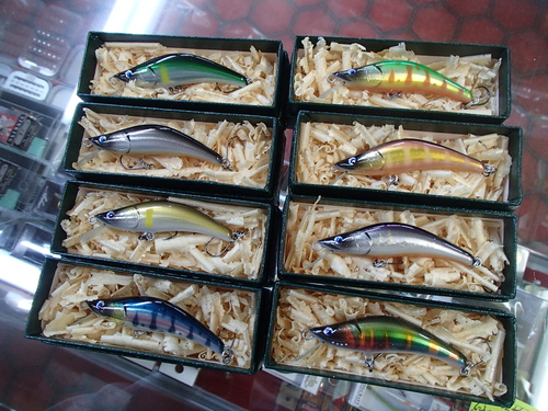 ・麗\'s Lure Craft_a0165135_1138244.jpg