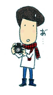 「イタリアの生活」の和田忍さん登場!_c0039735_13364062.jpg